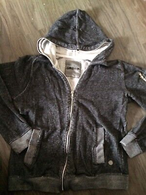 Gilet groop Taille S