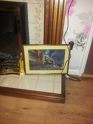 Job lot of framed prints & paintings  in very good condotion