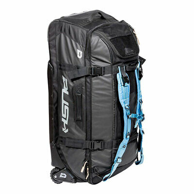Push DIV 01 Roller Gear Bag Large