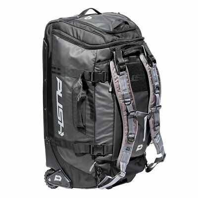 Push DIV 01 Roller Gear Bag Medium