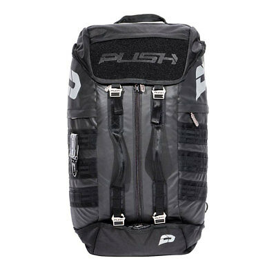 Push DIV 01 Gear Bag