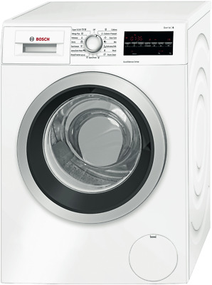 NEW Bosch WAT24261AU 8kg Front Load Washer