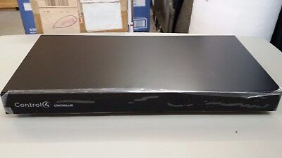Control4 C4-HC800-BL Automation Controller NEW