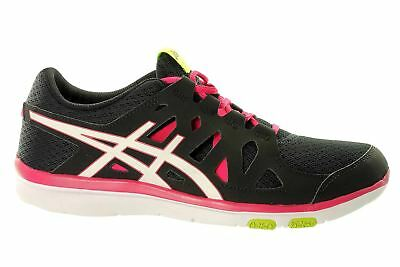 Asics Gel Womens Trainers~RRP £54.99 NOW ONLY £15.99~2 COLOURS