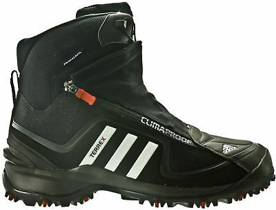 adidas Terrex Conrax RRP £150 NOW £50~JUST UK 5 - 6.5 ONLY