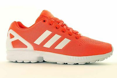 adidas ZX FLUX EM RRP £65 NOW £29.99 TO CLEAR