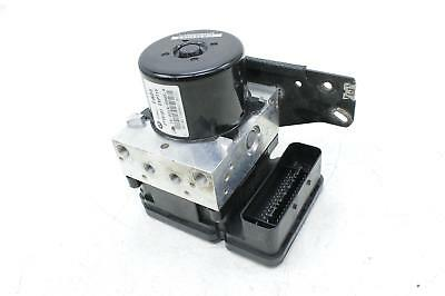 09-13 Bmw R1200Gs Adventure Oem Abs Pump Unit Module