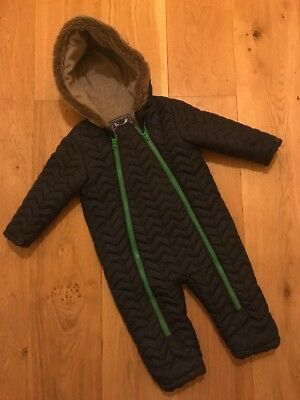 Find great deals on eBay for 18 month boy snow suit. Shop with confidence.