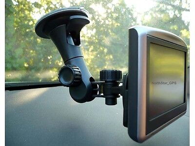 CAR//VEHICLE AIR-VENT MOUNT HOLDER FOR TOMTOM ONE XL XL-S XLS GPS