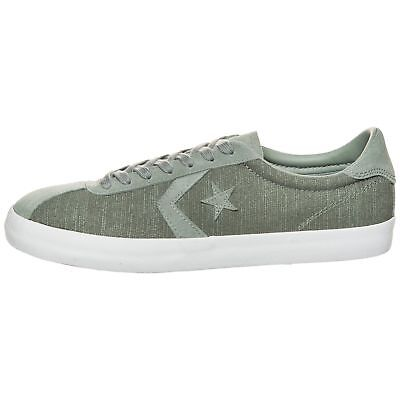 12a85007dc5c New Men Converse Breakpoint OX Olive Submarine/Camo Green 155582C Size 9--11