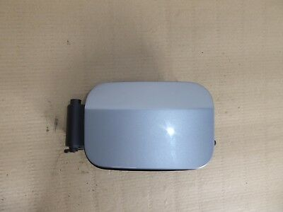 Bmw Oem E60 E61 Right Rear Side Gas Fuel Door Lid With Cover Pot Assembly #2