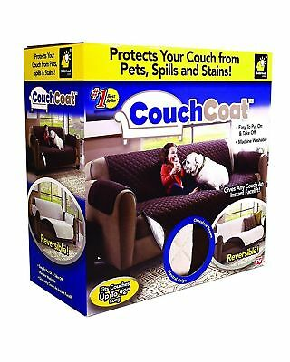 Couch Coat Sofa Cover Protector Couch Pet Dog Cat Mat Sofa Cover