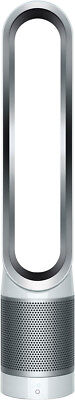 NEW Dyson 308063-01 TP03 Pure Cool Link Tower