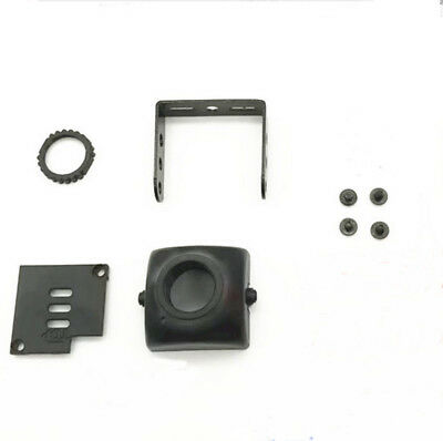 For FOXEER XAT600M HS1177 600TVL FPV Camera Case Cover  NA