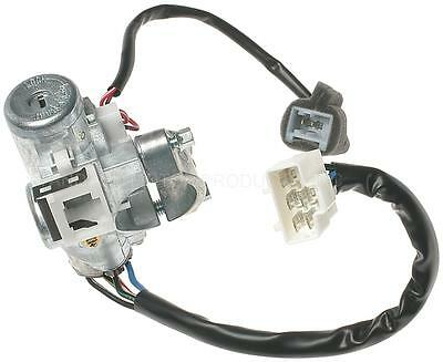 Standard Motor Products US534 Ignition Switch