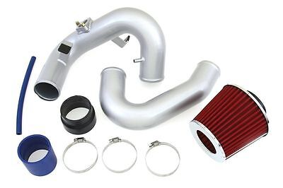 Neuf  Sport Cold Air Intake Pp-Ca-004 Toyota Celica T23 143Hp 00-06