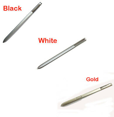 OEM Touch Screen Stylus S Pen Replacement For Samsung Galaxy Note 5 SM-N920