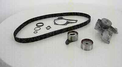 Timing Belt Kit Toyota - TRISCAN 8647 130002
