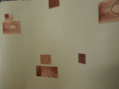 Papier peint For Your Home WALLPAPERCONCEPT Taille 0,53 X 10,05m
