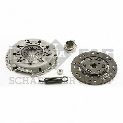 Clutch Kit LUK 16-059 fits 88-95 Toyota Pickup 3.0L-V6