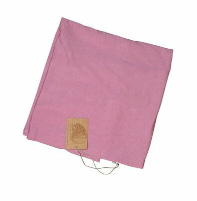 NEW Pink Baby Bamboo Stretch Wrap Swaddle Newborn Gift