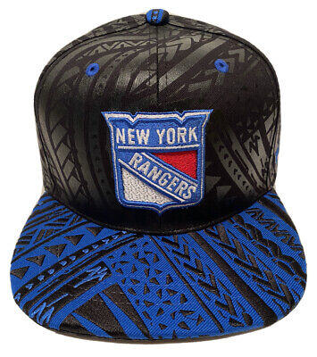 on sale 973f0 cc6a7 ... lacer snapback hat 0a5c7 a3fa9  wholesale zephyr nhl new york rangers  kahuku flat bill snapback f0883 a3e97