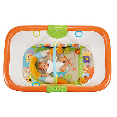 Brevi Soft & Play Sweet Life Col. 581