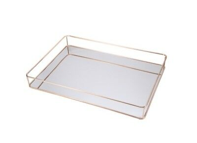 Mirror Serving Tray (reduced to clear as I'm moving)