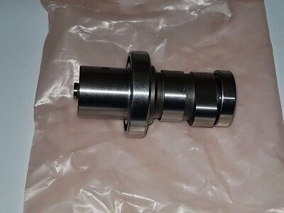 Asse A Camme  Con Cuscinetti 1° Impianto Camshaft Honda Sh 150 Ie Dal 2006 2007