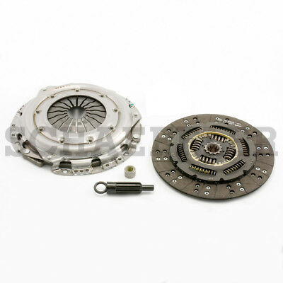 Clutch Kit LUK 04-154
