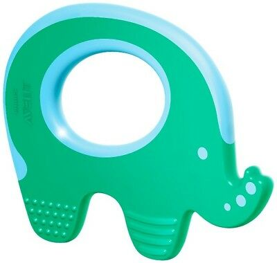 Philips AVENT SCF199/00 Philips Avent Teether Elephant 3m+