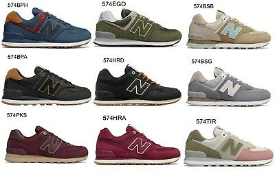 Men 574 501 New Balance Running Athletic Sneaker Sport Walking Shoes 20 styles!