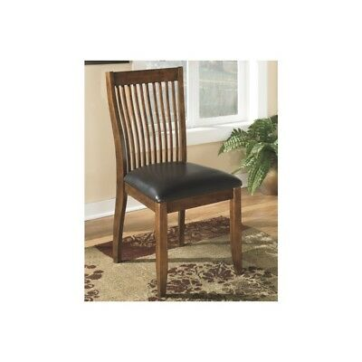 Signature Design by Ashley Stuman Dining Side Chair, 2 Chairs