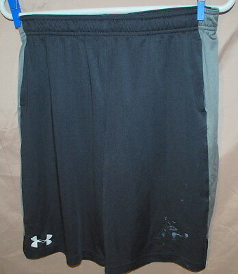 Youth Under Armour XL Running Shorts