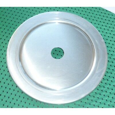 New Front Wheel Cover  --- Jawa 250/559,590,592 + 350/360,634,632,638 + Čz