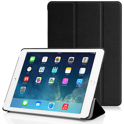 Smart Magnetic Stand Leather Case Cover APPLE iPad Mini 1/2/3/4 iPad AIR 1/2 PRO
