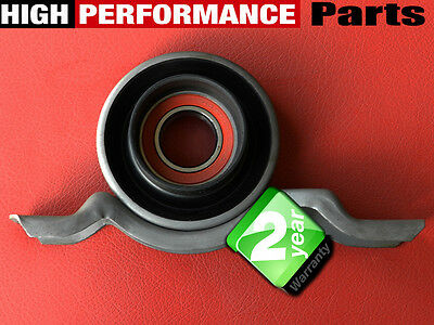 Holden Commodore Tailshaft Centre Bearing VX VY VZ V6 Sedan Premium Quality