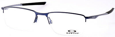 "Oakley OX 3218 03 54/18 ""SOCKET 5.5"" BRILLE! OPTIKERFACHGESCHÄFT!!"