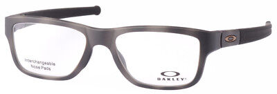 "Oakley OX 8091 06 53/17 ""Marshal MNP"" TruBridge  BRILLE! OPTIKERFACHGESCHÄFT!!"