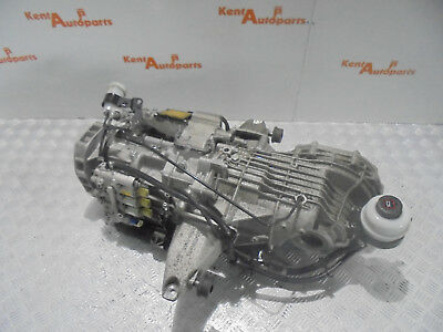 ASTON MARTIN VANTAGE S V12 2013 6.0L v12 GEARBOX AUTOMATIC * FREE UK DELIVERY *