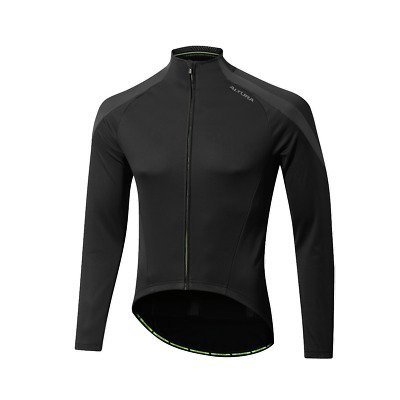Altura NV2 thermosheild Jersey Manche Longue
