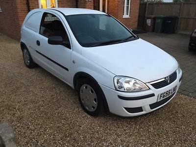 spares or repair vauxhall corsa 1 2 done 110685 miles with. Black Bedroom Furniture Sets. Home Design Ideas
