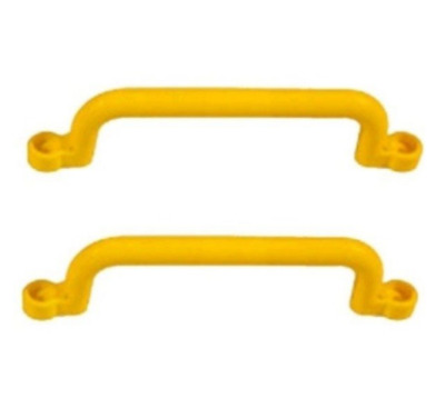 Playground Accessories - GRAB HANDLES (C) PAIR Tree Cubby House