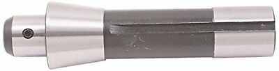 HHIP 3900-0100 R8 End Mill Holder, 1/8""