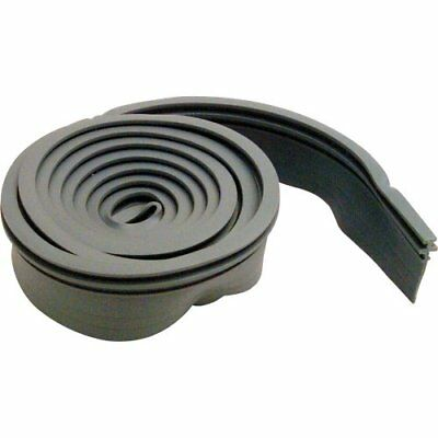 "Prime-Line Products M 6040 Shower Door Bottom Seal, "" T"", 36-Inch"