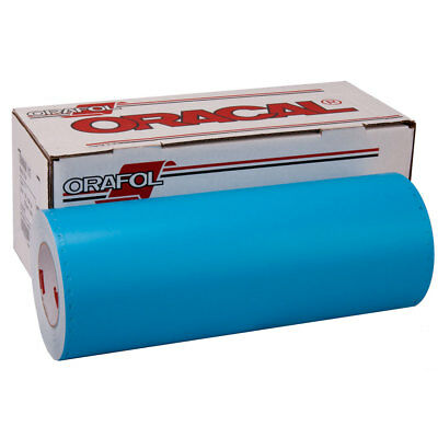 """ORAMASK 813 ORACAL STENCIL Paint Mask 24"""" x 150' roll - Craft - Free Shipping!!!"""