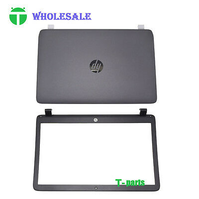 New 828407-001 EAX63004 for HP Probook 450 G3 LCD Screen Front Bezel Cover