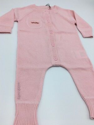 Baby's Only Jumpsuit