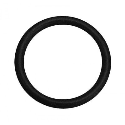 O Ring Nitrile Metric 10mm Inside dia x 2mm Section