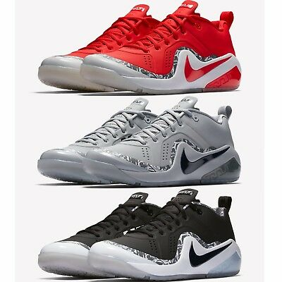 78a9d3d99799 Nike Force Zoom Trout 4 Men s Turf Baseball Comfy Shoes Mike Trout Sneakers